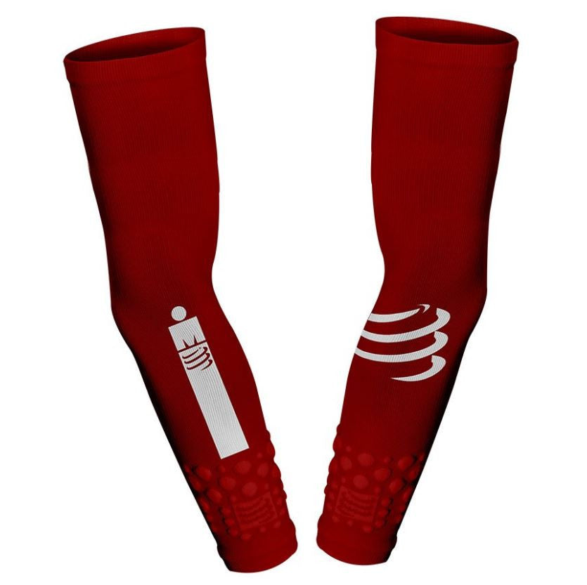 Compressport Arm Force Ironman - Triathlon Point