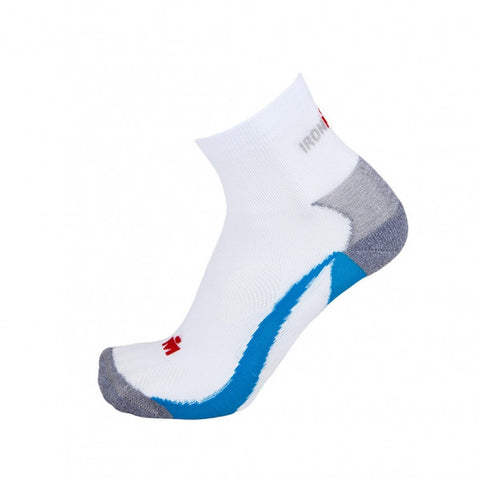 Ironman Active Socks
