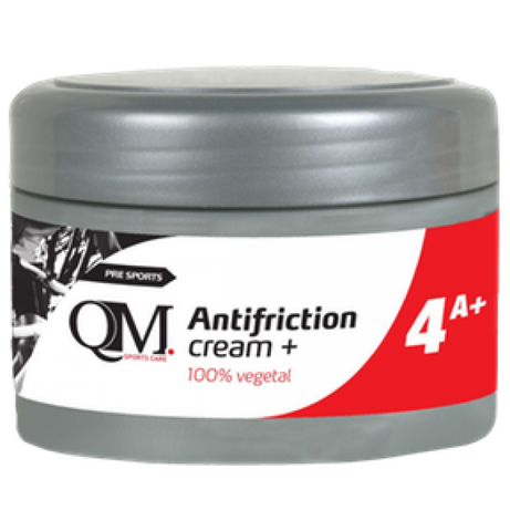 Qoleum Antifriction Cream +