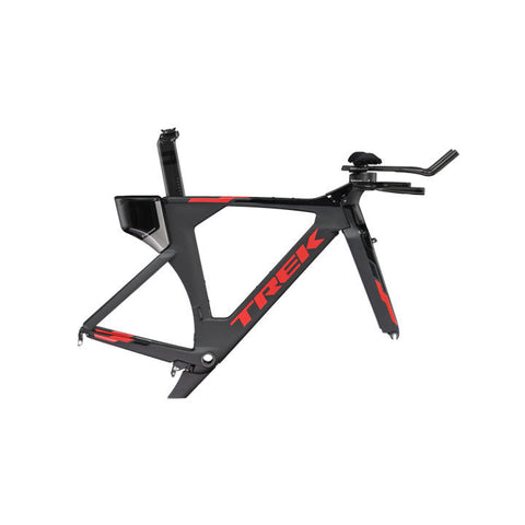 Trek Speed Concept 9 Frameset