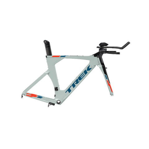 Trek Speed Concept 7.5 Frameset