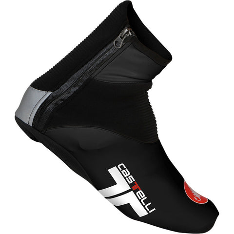 Castelli Narcisista Shoe Cover