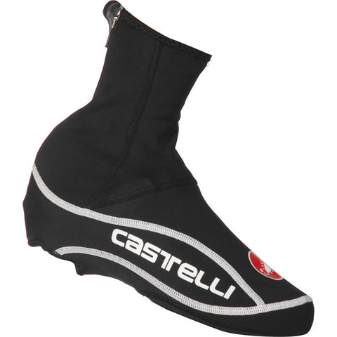 Castelli Ultra Shoe cover