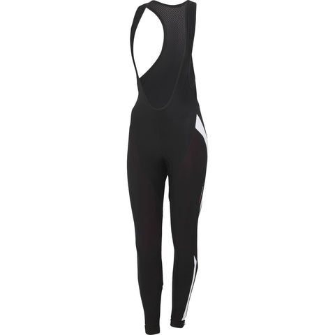 Castelli Women's Sorpasso W Bibtight