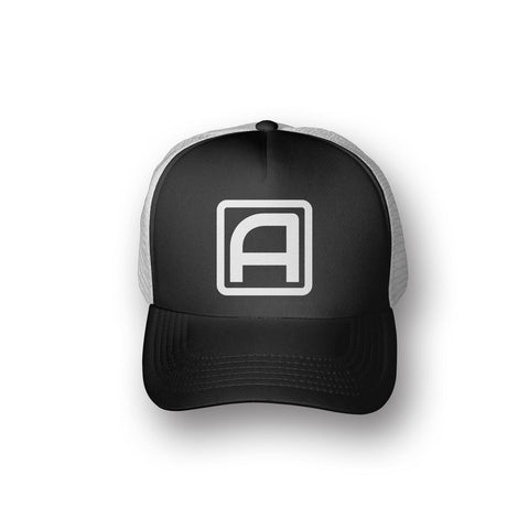 TP Academy - Trucker Hat Team Edition 2017