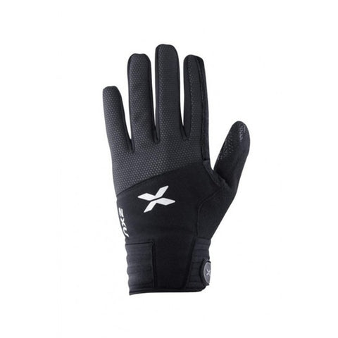 2xu Sub Zero Gloves