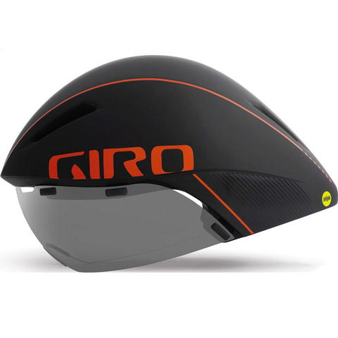 Giro Aerohead Mips - Triathlon Point