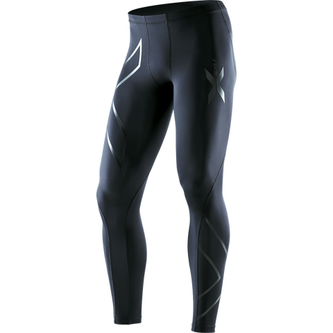 2XU Men's Recovery Compression Tight