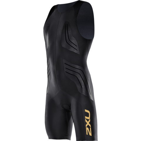 2XU Project X Tri Suit