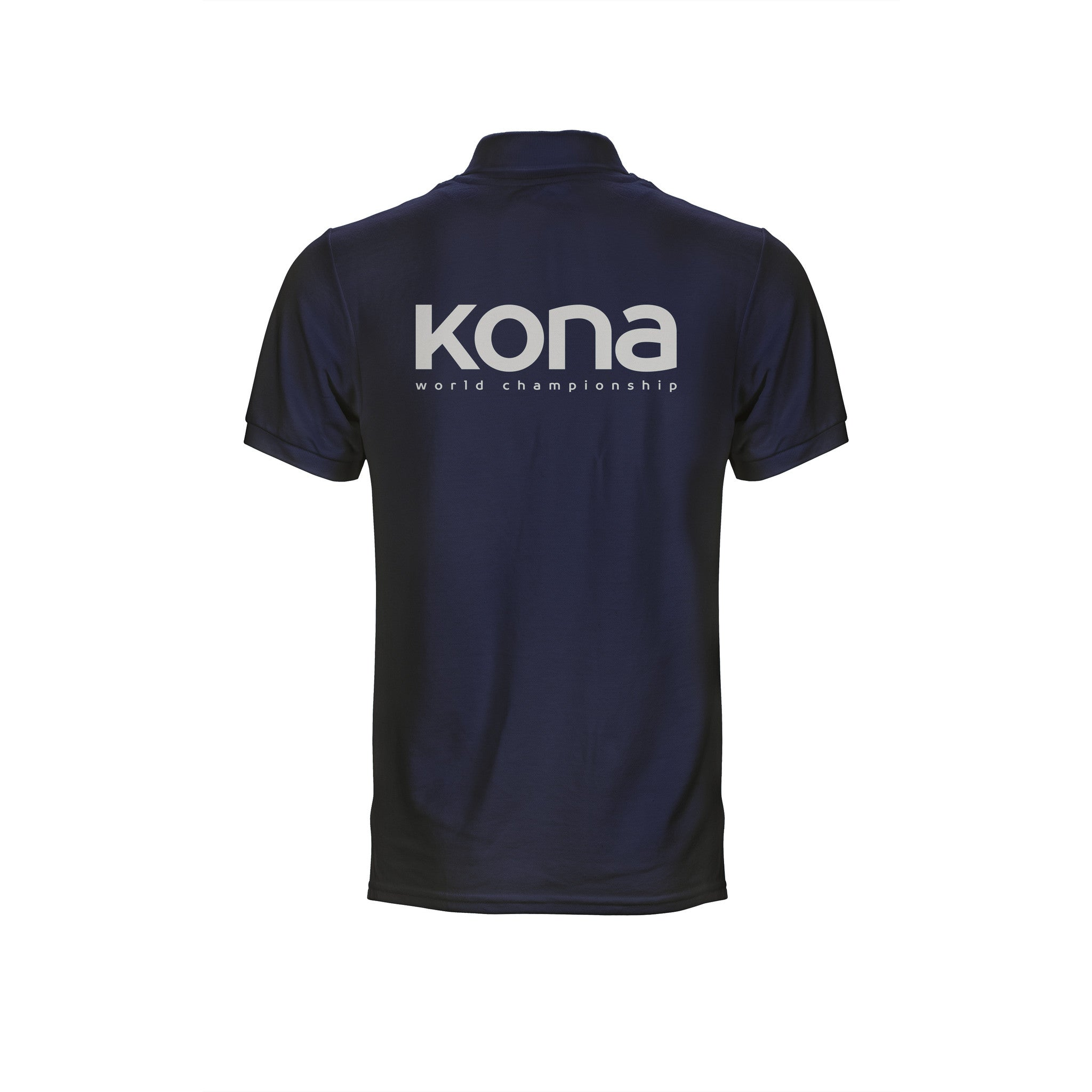 Kona World Championship - Polo