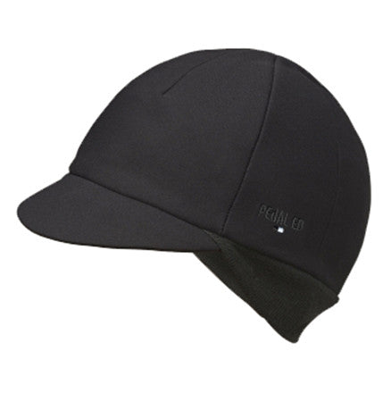 Pedal ED Winter Windprood Hat