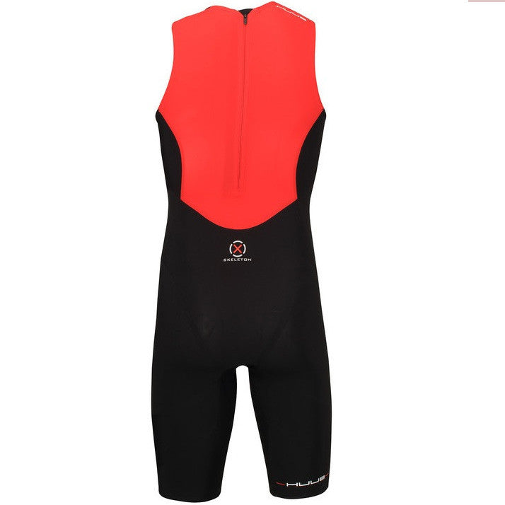 Huub Skn-1 Triathlon Swimskin