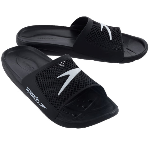 Speedo Atami II Slide Slippers Senior