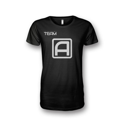 TP Academy T-shirt Team Edition 2017