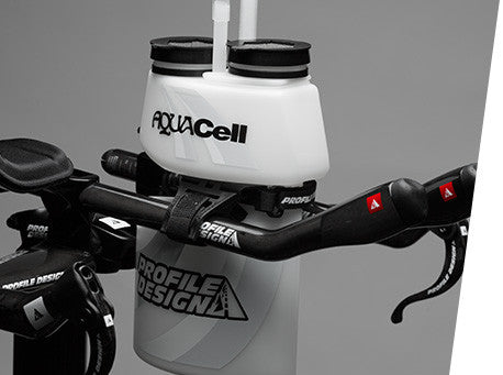 Profile Design Aquacell - Triathlon Point