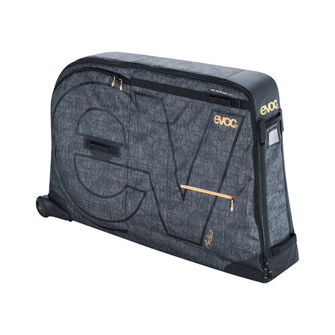 EVOC Bike Travel Bag Danny Macaskill - Triathlon Point