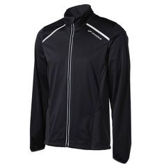 Brooks Infiniti Jacket IV