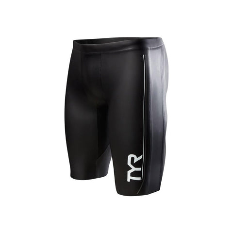 Tyr Men's Hurricane Cat 1 Neo Shorts