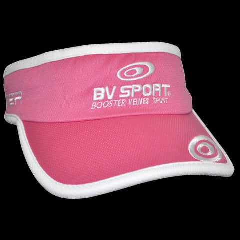 BV Sport Visor - Triathlon Point