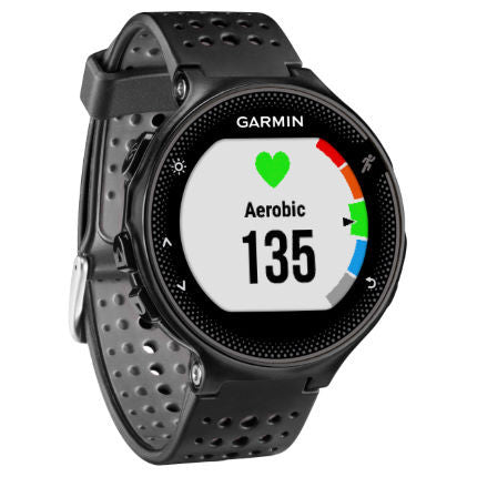Garmin Forerunner 235 - Triathlon Point