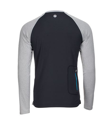 Zoot Men's Ocean Side LS