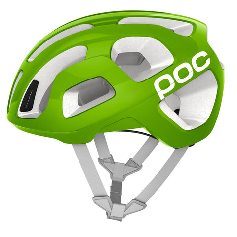 POC Octal - Triathlon Point