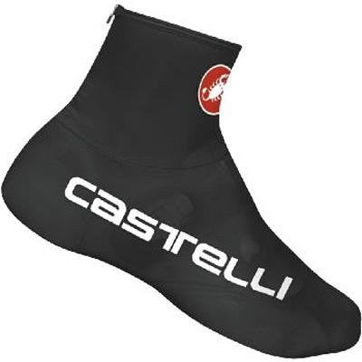Castelli Lycra Shoe cover