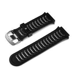Garmin Watch Band (Forerunner® 920XT)
