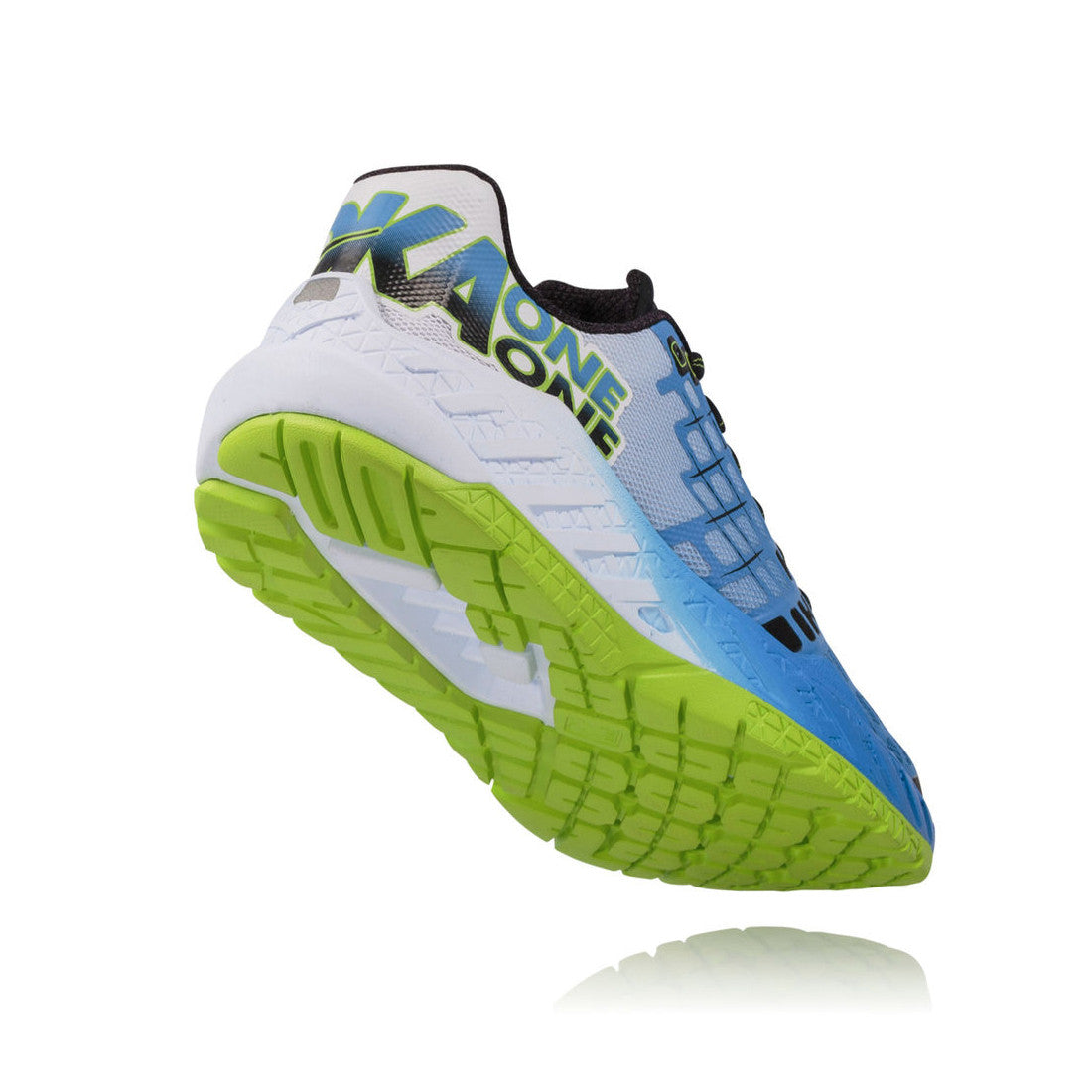 HOKA Men's Clayton