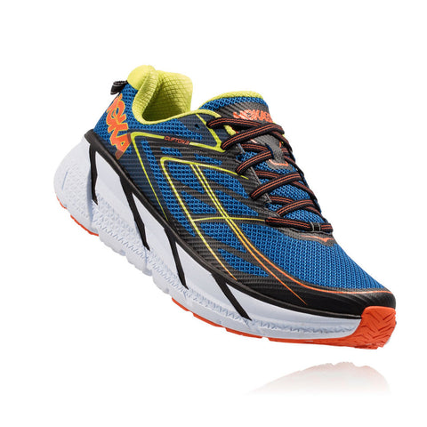 Hoka Men's Clifton 3