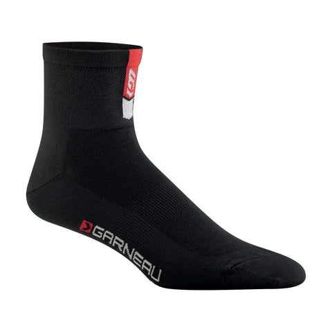 Garneau CONTI Cycling SOCKS