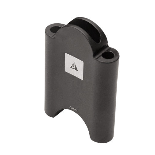 Profile Design Aerobar Bracket Riser Kit - Triathlon Point