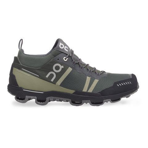 ON Men's Cloudventure Midtop