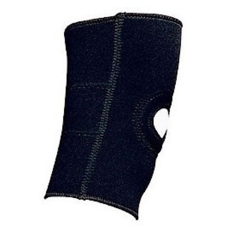 Effea Neoprene Knee Pad with Holed