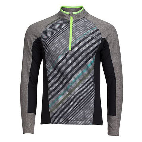 Zoot Men's Dawn Patrol 1/2 Zip