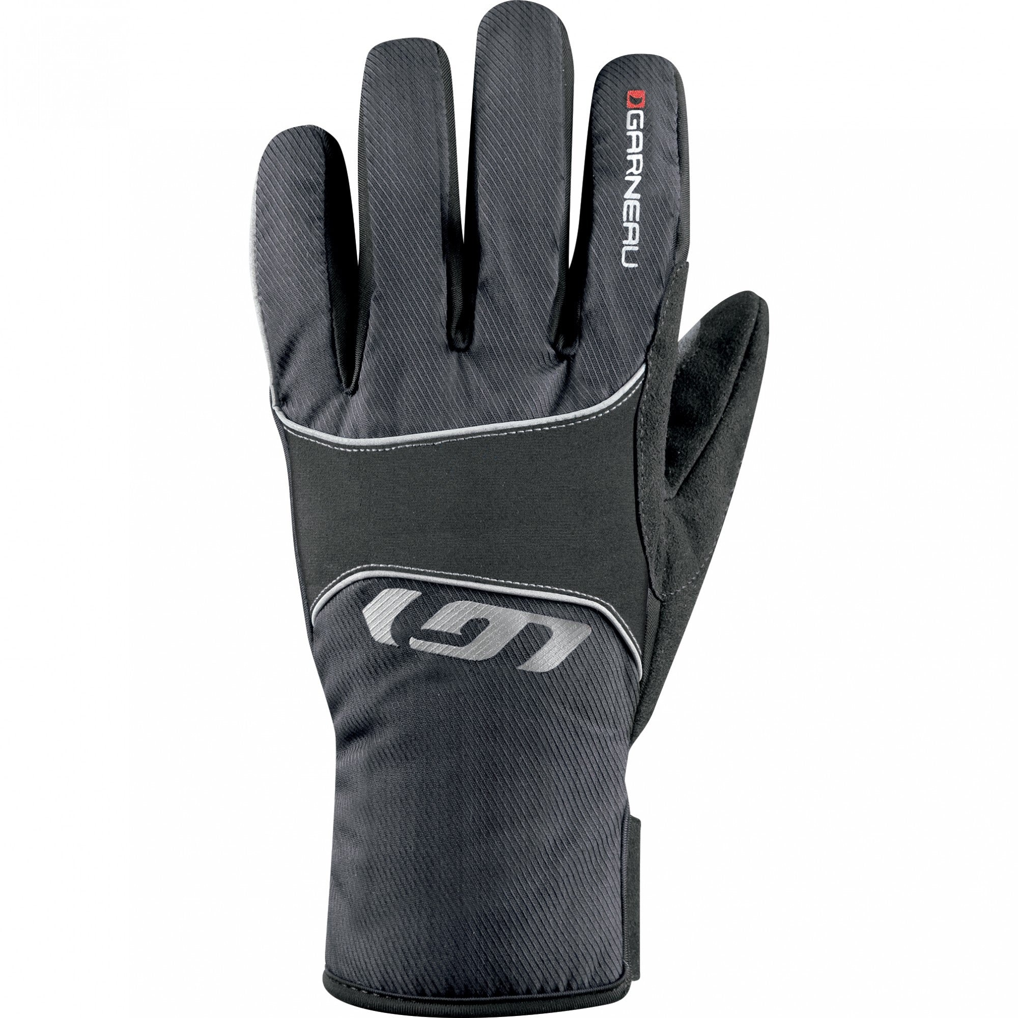 Garneau SHIELD CYCLING GLOVES