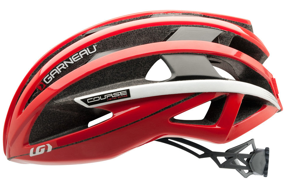 Garneau COURSE CYCLING HELMET