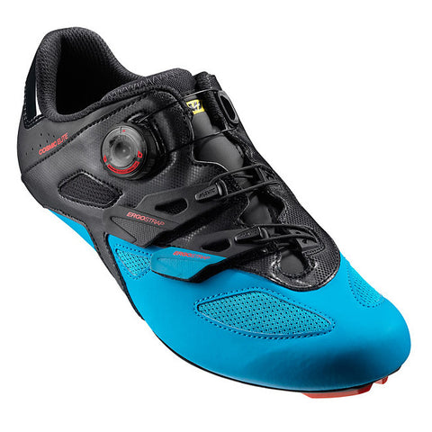 Mavic Cosmic Elite Shoe