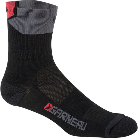 Garneau MERINO 60 Cycling SOCKS