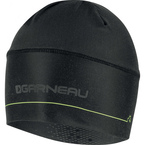Garneau METHOD HAT
