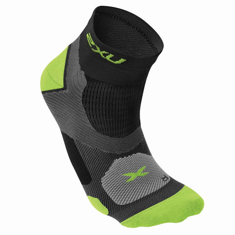 2XU Men's Training Vectr Sock