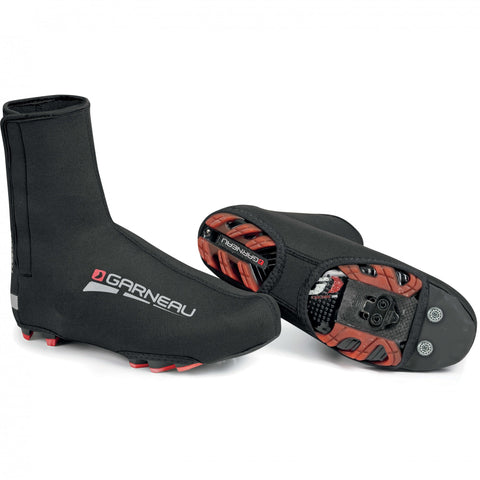 Garneau NEO PROTECT 2 SHOE COVERS
