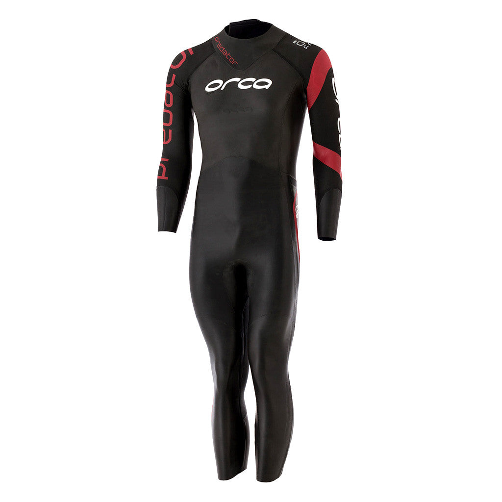 Orca Men's Predator - Triathlon Point