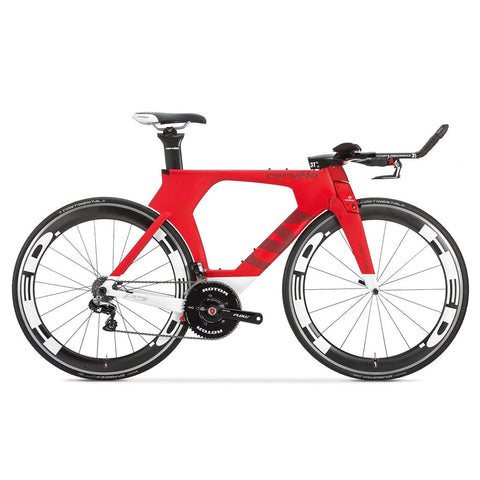 Cervélo P5 - Triathlon Point