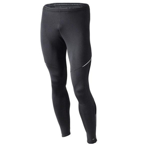 Brooks Infiniti Tight II