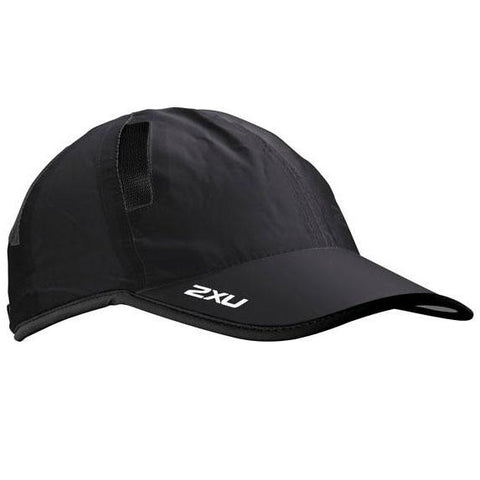 2XU Run Cap - Triathlon Point