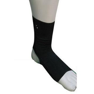 Effea Ankle Guard