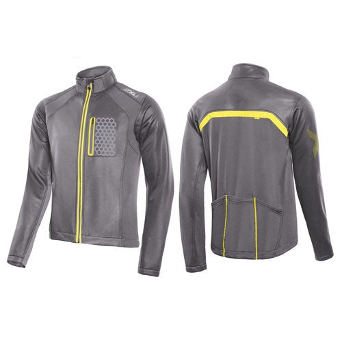 2XU Sub Zero 360 Cycle Jacket