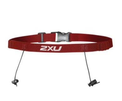 2XU NUTRITION RACE BELT - Triathlon Point
