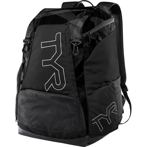 Tyr Alliance 45L Backpack - Triathlon Point